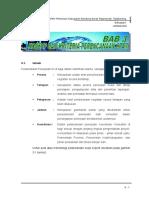 Bab 3 Konsep & Kriteria
