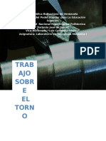 Trabajo de torno Ada (1).docx