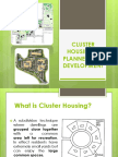 Cluster Housing & Planned Unit Development PDF