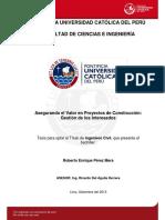 PÉREZ_ROBERTO_GESTIÓN_PROYECTOS_CONSTRUCCIÓN.pdf
