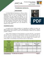 GE 3  Fenómenos Nucleares.pdf