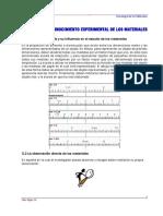 Apuntes Tecnolg Materiales p%27 Examen.pdf