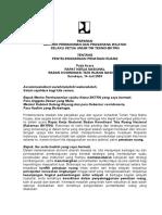 BKTRN5-Menkimpraswil.doc