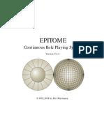 epitome.pdf