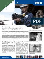 T820590_EN.pdf
