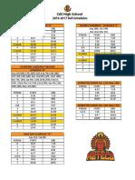 cds-2016-17-bell-schedule