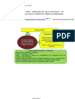 Plan de Accion Legislacion Labor (1)