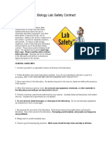 biologylabsafetycontract
