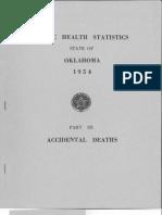 HCI_PHS 1954_AD_III.pdf