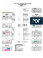 approved 2016 17 student calendar 11192015