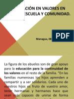 6. FORMACI+ôN EN VALORES.pdf