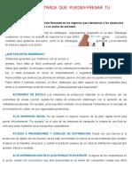 6-BARRERAS-DE-ENTRADA-QUE-PUEDEN-FRENAR-TU-EMPRENDIMIENTO.docx
