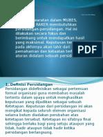 TEKNIK-PERSIDANGAN 1.pptx