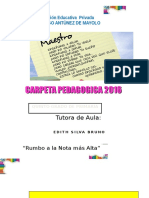 CARPETA DIDACTICA primaria.docx.docx