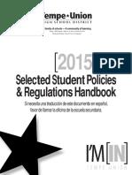 15-16 student handbook