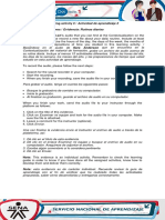 AA2-Evidence_1_Daily_routines.pdf