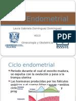 cicloendometrial-130110213937-phpapp02
