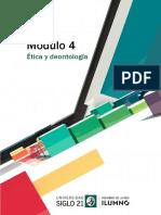 ETICADEONTOLOGIAPROFESIONAL_Lectura4.pdf