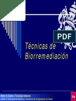 Tecn_Biorremediacion