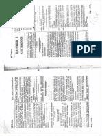 CCOT15 7 RENDIMIENTOS PROMEDIO EQUIPO MECÁNICO.pdf