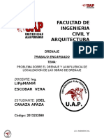 UNIVERSIDAD-PRIVADA-ALAS-PERUANAS.docx
