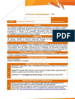 -- PEA - Competências Profissionais 2016.pdf
