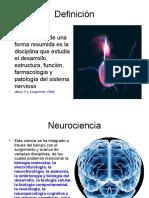 Neurociencia y Marketing