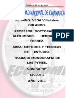 mografiadelasmypes-110629164049-phpapp02