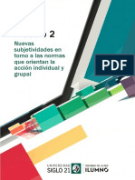 ETICADEONTOLOGIAPROFESIONAL_Lectura2.pdf