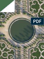dp_lenotre_en.pdf