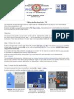 ICTP_215_worksheet3