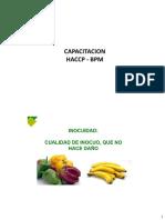 HACCP-BPM.pdf