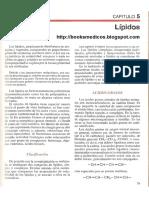 BLANCO - LIPIDOS.pdf