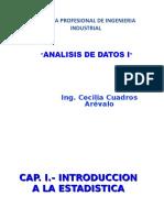 1 Anal Dat Desc 2015