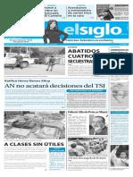 Edición Impresa 07-09-2016