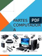 Partes de la Computadora.ppt