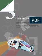 PANDUAN-PKM-AI (1).pdf