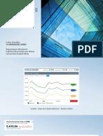 Chapter 4 Understanding Interest Rate