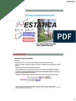 ESTATICA-CURSO