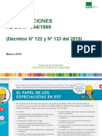 Modific DS 594 (2015)_(DS122 y 123).pptx