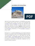 drecho_grecia