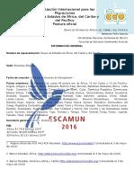 POSTURA OFICIAL- ACP.docx