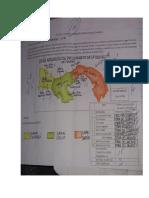 TALLER 3 MAPA DE LAS REGIONES ARQUEOLÓGICAS DE PANAMÁ