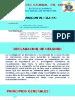 Declaración-de-Helsinki.pptx