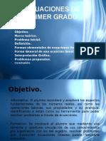 ECUACIONES DE PRIMER GRADO.pptx