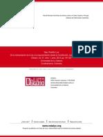 3_De la interpretación de la ley a la argumentación. Vigo.pdf