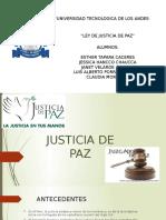 CLAUDIA DIAPOSITIVAS JUSTICIA DE PAZ03.pptx