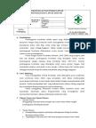 Kriteria 5.4.1.4 Kerangka Acuan Peran Lintas Program Dan Lintas Sektor EDITED