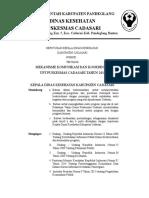 Kriteria 5.4.2.1 SK Kapus Mekanisme Komunikasi Dan Koordinasi Program EDITED