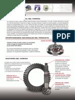Juegos de corona y piñón .pdf